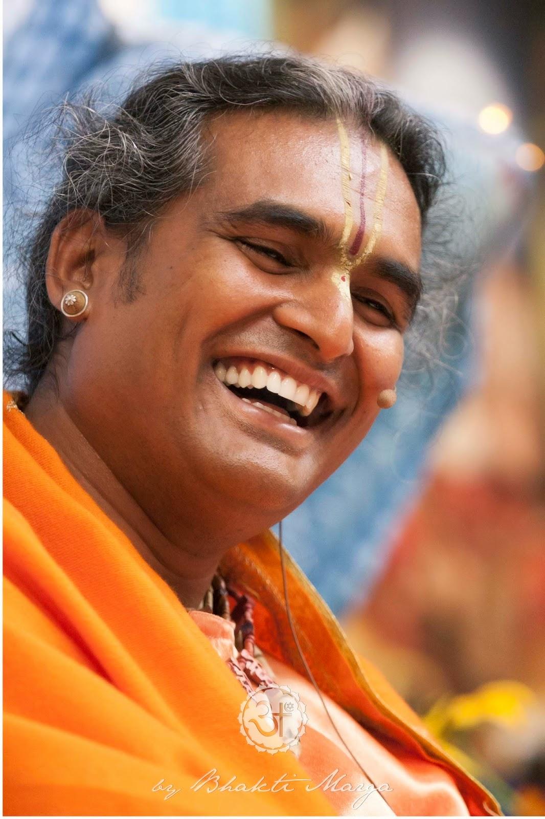 Шри Гуру Даршана