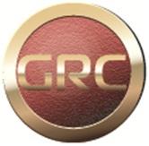 Компания Голден Рент