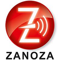Автономное поисковое устройство ZANOZA